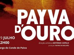 Paiva D'ouro