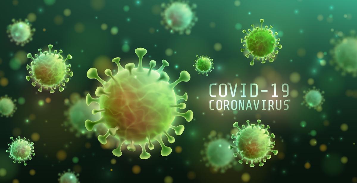 Castelo de Paiva tem 85 casos de COVID-19 ativos