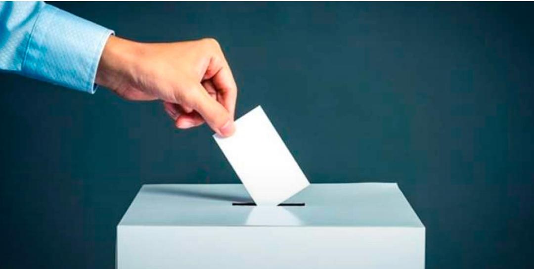 Quase de 13 mil pessoas em confinamento e idosos residentes  em lares inscreveram-se para o voto antecipado