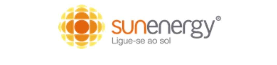 SunEnergy aumentou em 60% o seu volume de negócios no ano passado