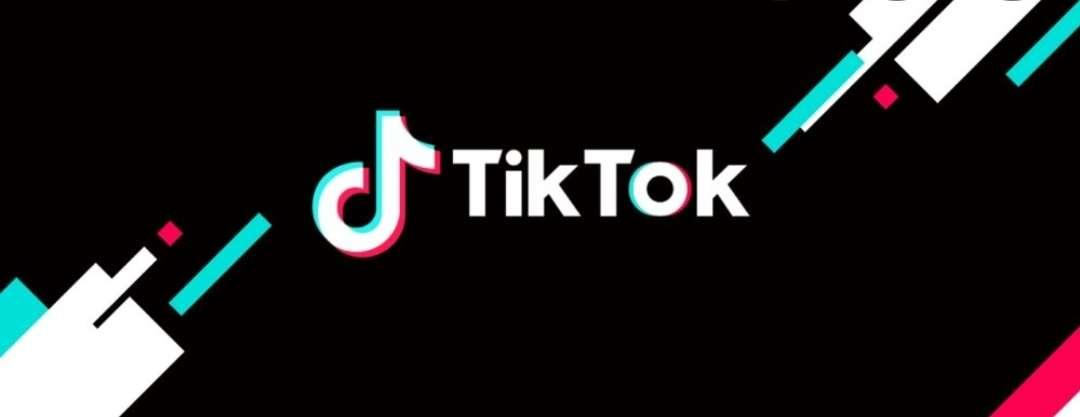 Itália bloqueia rede social TikTok após morte de criança