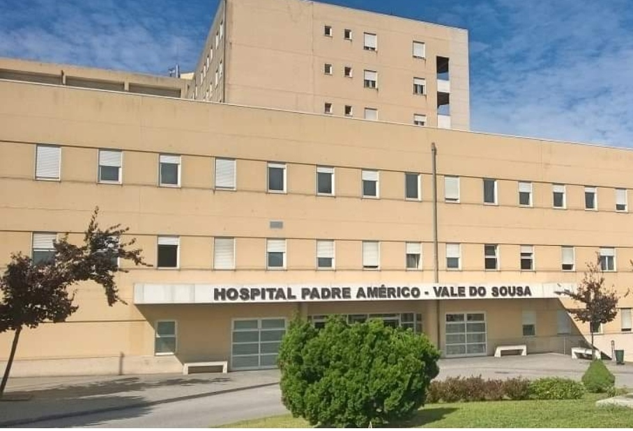Hospital Padre Américo aumentou capacidade em cuidados intensivos