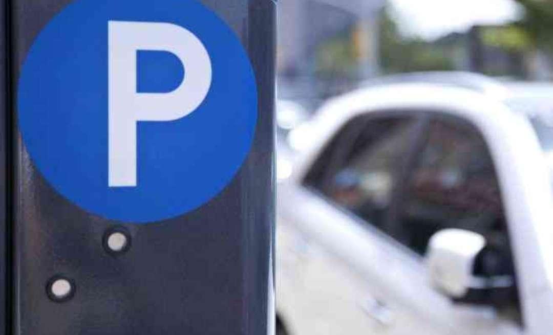 Estacionamento gratuito em Viseu a partir de fevereiro