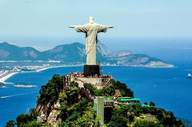 Nem de, nem para: Portugal fecha as portas para brasileiros por causa de Manaus e de Portugal