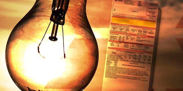 Portugueses vivem em pobreza energética. Nem frio extremo nem a covid-19 alteram a visão do governo sobre a situação