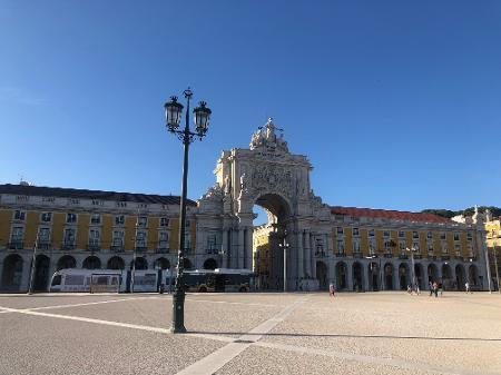Aumenta os casos de Covid e Portugal vai entrar com novo bloqueio já na próxima semana