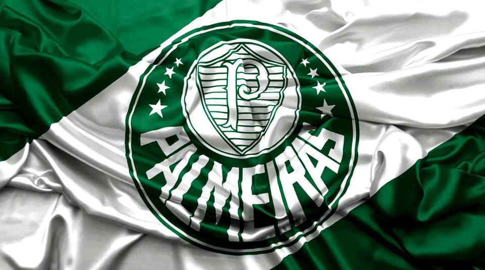 Abel Ferreira leva Palmeiras à final da Taça Libertadores. 21 anos depois  chega à final da maior competição de clubes de América do Sul.
