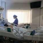 Portugal regista mais nove mortes e 602 casos da covid-19