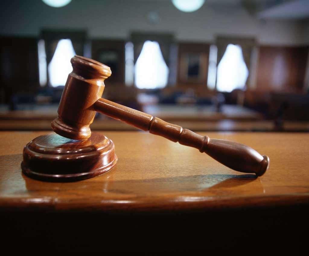 Caso Ihor  Homeniuk: inspetores condenados a 7 e 9 anos